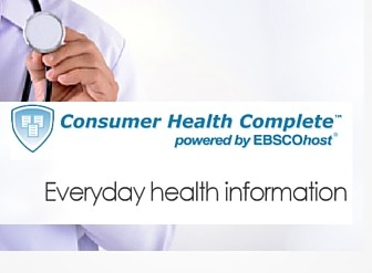 health and medical info and databases